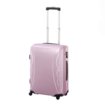 エース ProtecA LUGGNA LIGHT 02212